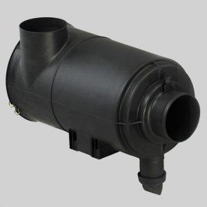 B080080 - FILTRO DE AIRE XRB CYCLOFLOW