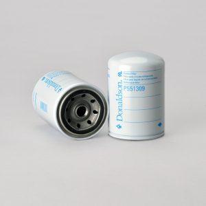 P551309 - FILTRO DE REFRIGERANTE SPIN-ON NON-CHEMICAL