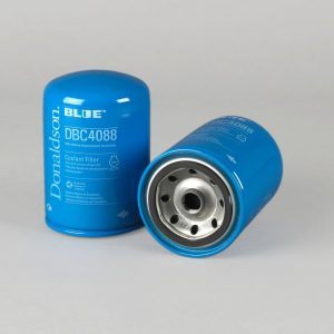 DBC4088 - FILTRO DE REFRIGERANTE ENROSCABLE DONALDSON BLUE